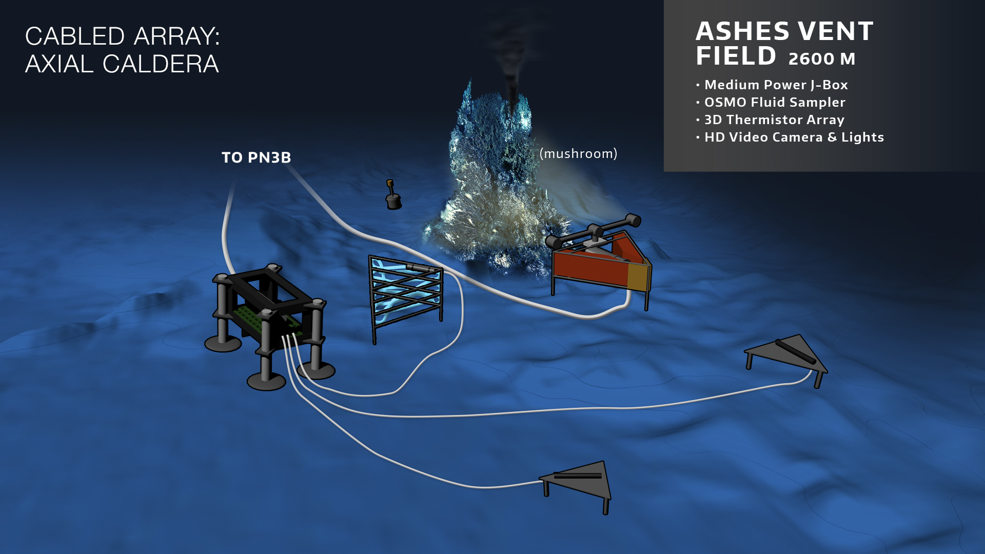 ASHES Vent Field Caption